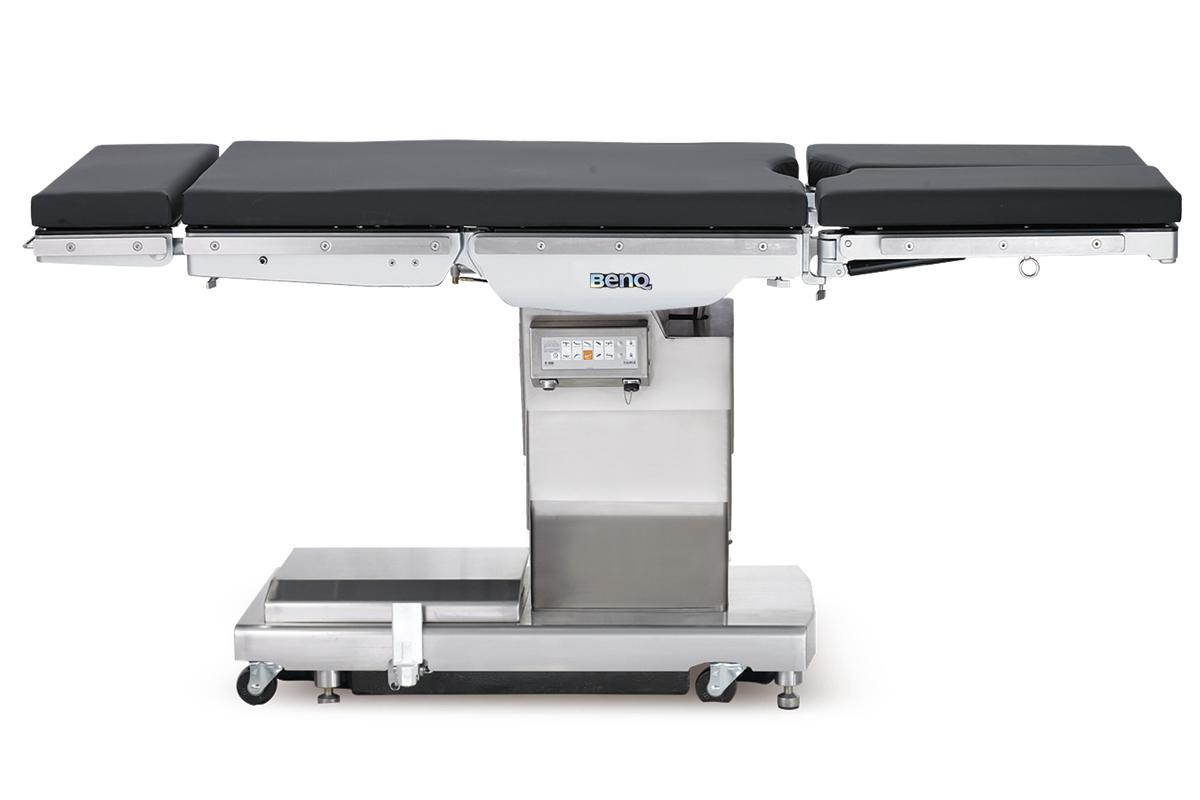 TriMax 650NS 系列