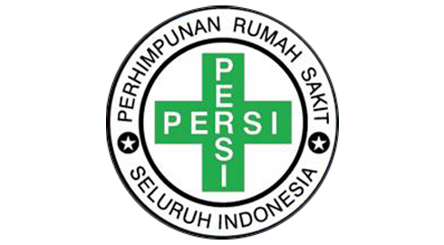 2019 INDONESIAN HOSPITAL EXPO