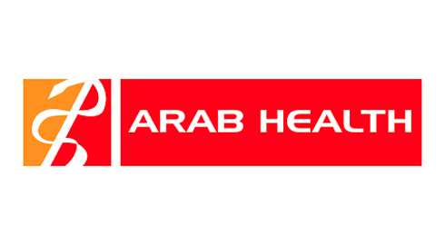 2020 Arab Health (Dubai)